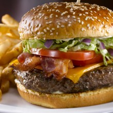 cheddar_bacon_sirloin_burger